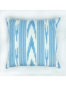 Cushion cover Gorg Blau Sky...