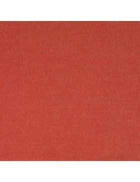 Plain Fabric Turquoise