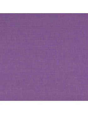 Plain Fabric Taupe