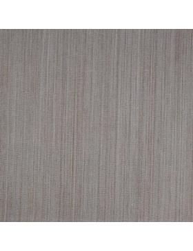 Plain Fabric Brown
