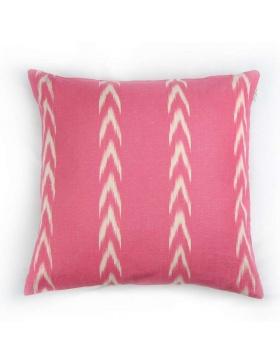 Cushion Cover Alcadena Magenta
