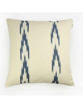 Cushion cover Alfabia Grey