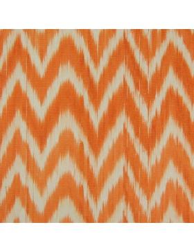 Talaia Orange