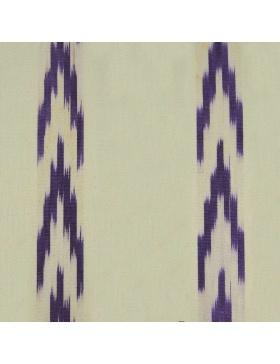 Alfabia Violet
