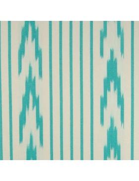 Galatzó Turquoise