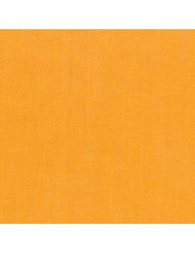 Plain Fabric Sand