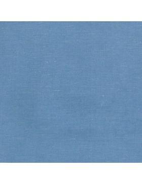 Plain Fabric Sky Blue