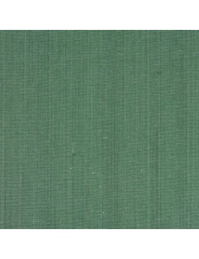 Plain Fabric Forest Green
