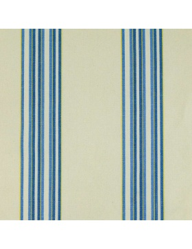 Striped Fabric Pescador