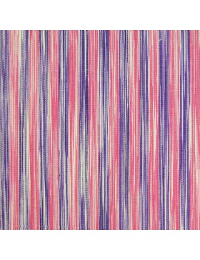Striped Fabric Paperí