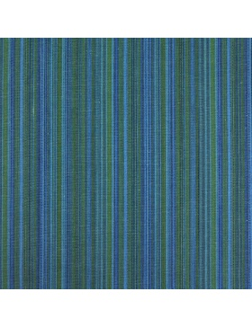 Striped Fabric Aigo