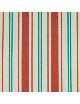 Striped Fabric Rampí
