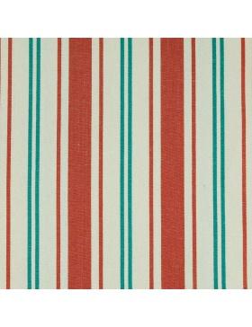 Striped Fabric Rampí