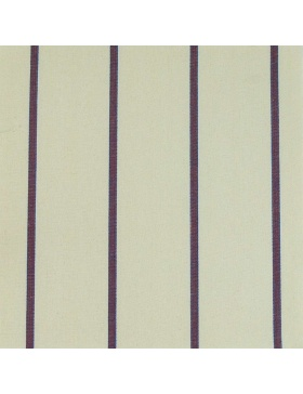 Striped Fabric Solc