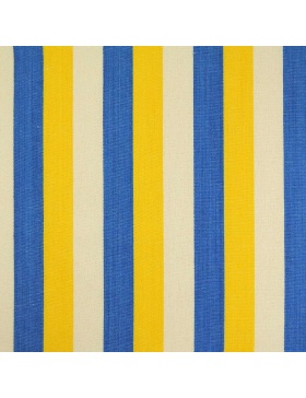 Striped Fabric Timó