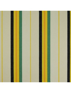 Striped fabric Xorrac