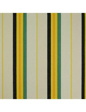 Striped fabric Xorrac