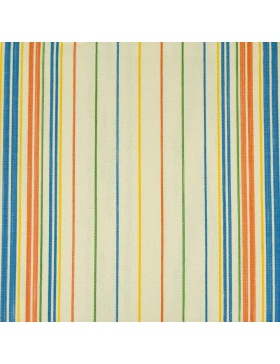 Striped Fabric Picarol