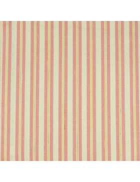 Striped fabric Madó