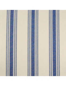 Striped fabric Ona