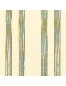 Striped fabric Jovada...