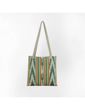 Tote Bag Tossals