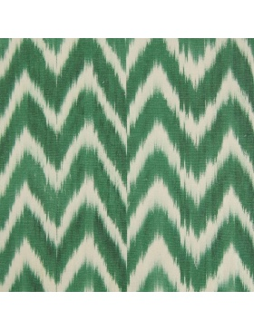 Talaia Forest Green