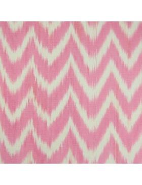 Talaia Pink