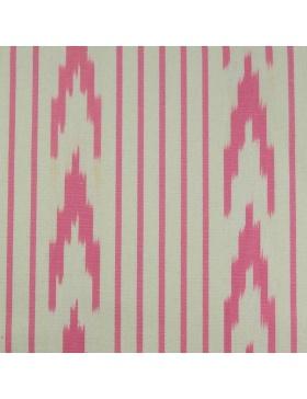 Galatzó Pink