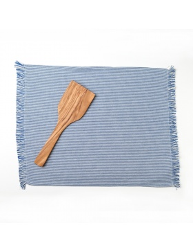 Placemat Cazador Blue