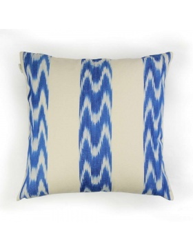 Cushion Cover Massanella...