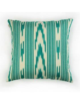 Cushion cover Gorg Blau...