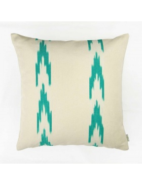 Cushion Cover Alfabia...