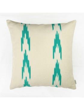 Cushion Cover Alfabia...
