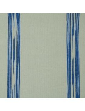 Tomir Sea Blue