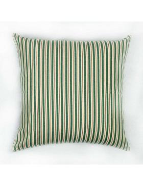 Cushion Cover striped Rural