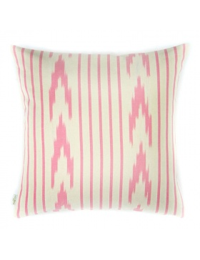 Cushion Cover Galatzo Pink