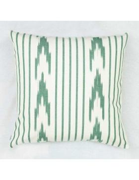 Cushion Cover Galatzo...