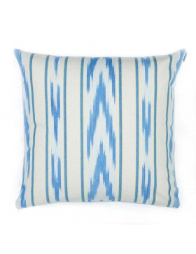 Cushion cover Ofre