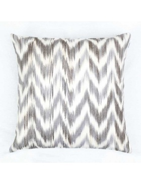 Cushion Cover Talaia Taupe