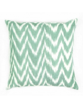 Cushion Cover Talaia Forest...
