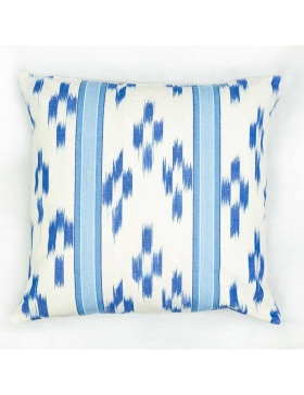 Cushion cover Randa