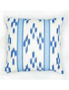 Cushion cover Randa