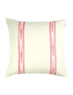 Cushion cover Tomir Red