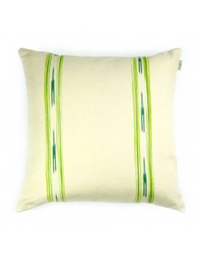 Cushion Cover Tomir Green