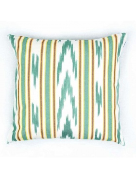 Cushion Cover Tossals