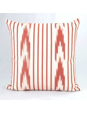 Cushion Cover Galatzo Red