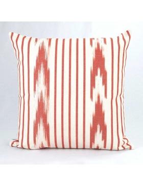 Cushion Cover Galatzo Red